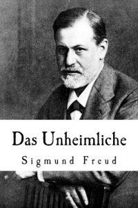 האלביתי מאת פרויד, 1919