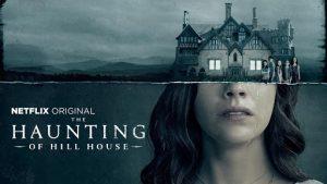 """""""מי מתגורר בבית היל"""" (The Haunting of Hill House) (נטפליקס, 2018), מייק פלאנגן (Mike Flanagan)"""